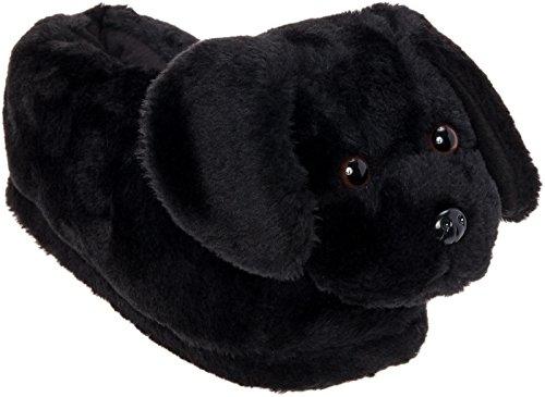 Cool Lab Black Adorable Dog - 5367-2  Collection_944179  .jpg
