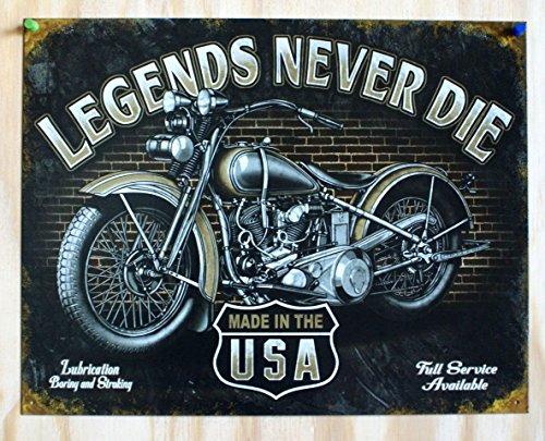 Harley Davidson Essential Bar Amp Shield Neon Clock Dumuby