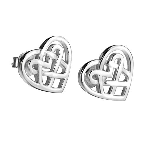 e9ab9efd0 Ideal birthday Gifts, perfect for any gift giving occasion. As artworks,  they are the most distinctive part of Celtic history. Guarantee: we sell  the high ...