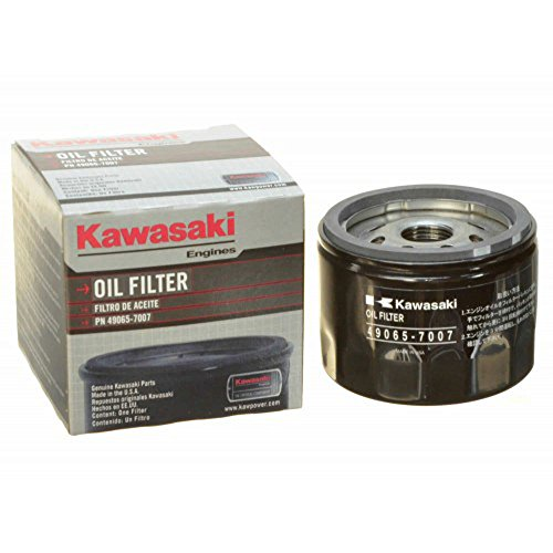 Stens 120-444 Fuel Filter Replaces Kohler 24 050 13-S E-Z-Go